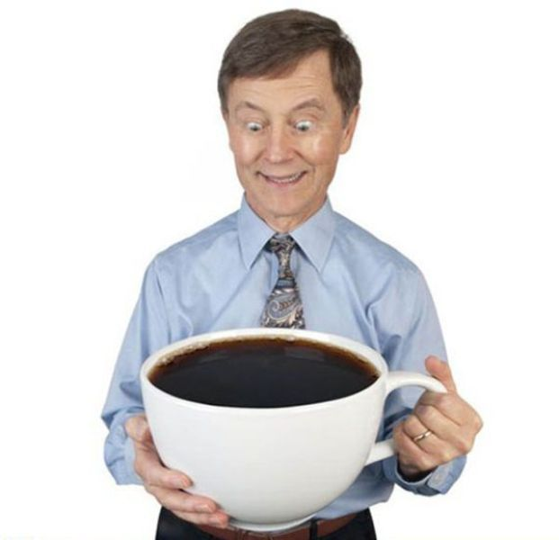 coffee-big.jpg