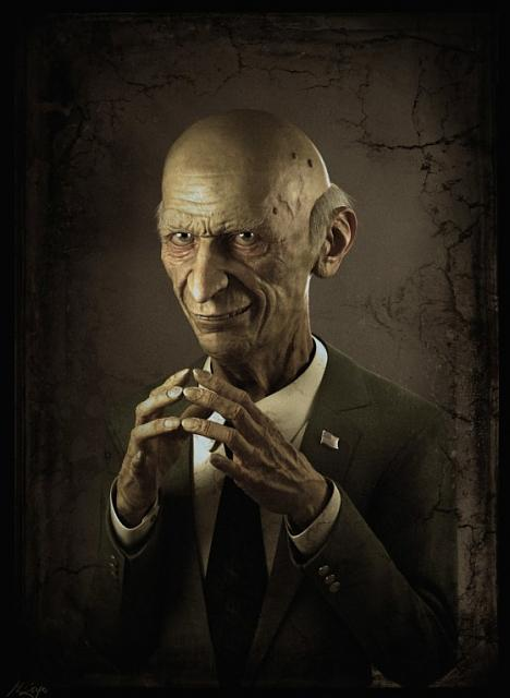 mr-burns-560x765.jpg