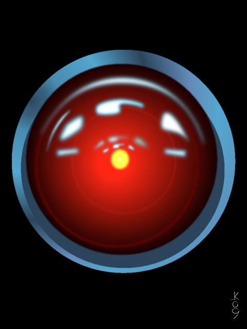 image-search_-hal-9000.jpg