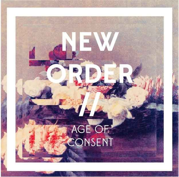 new-order-age-consent-_-55-essential-80s-songs-alt-rock-___.jpg