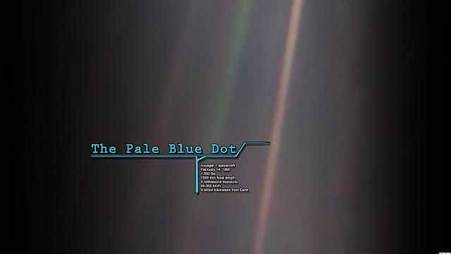 earth-pale-blue-dot-desktop-wallpaper.jpg