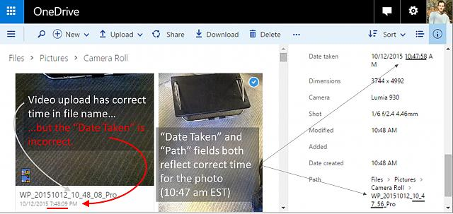 onedrive-upload-example.jpg