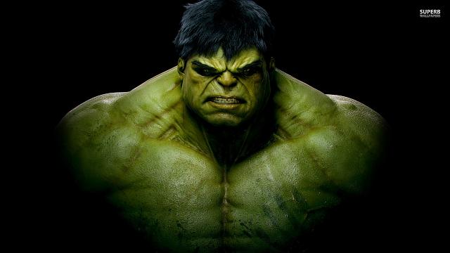 incredible-hulk-16885-1920x1080.jpg