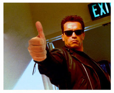 thumbs-up-arnold.jpg