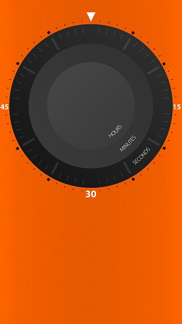 lumia930_orange_clock-1080x1920_v3.jpg