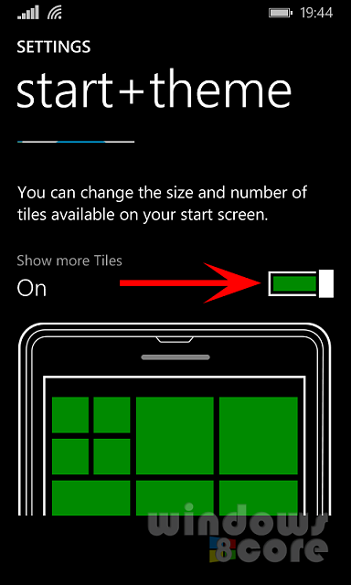 windows-phone-8.1-show-more-tiles.png
