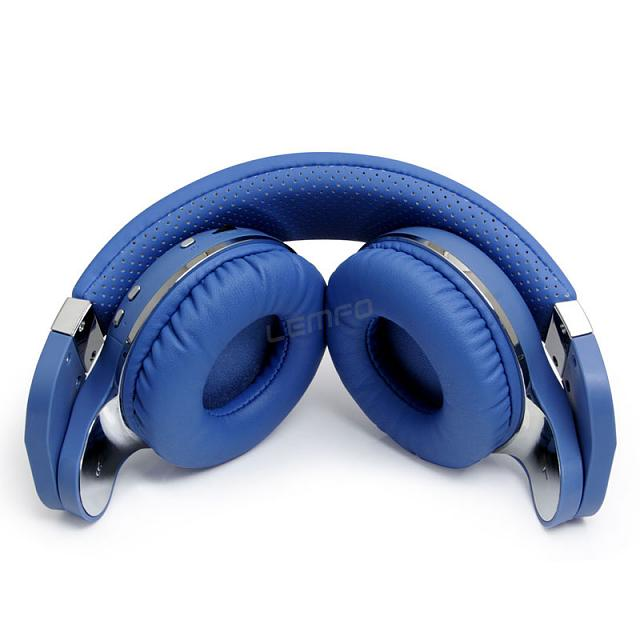 bluedio-t2-bluetooth-4-1-headset-new-genuine-turbine-foldable-handsfree-line-out-stereo-wirel.jpg