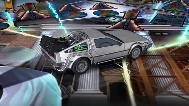 pinball-fx-3-official-back-future-trailer-1024x576.jpg