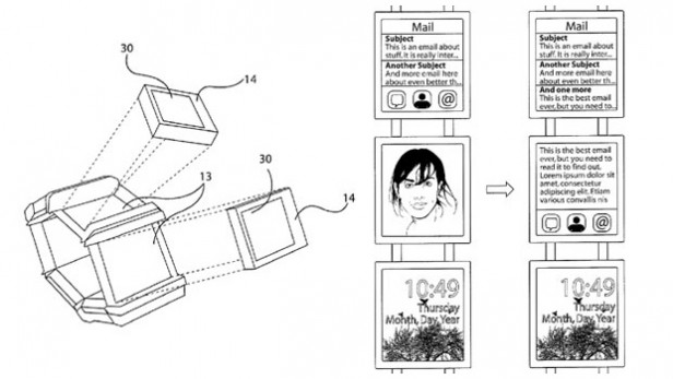 nokia-patent-watch.jpg