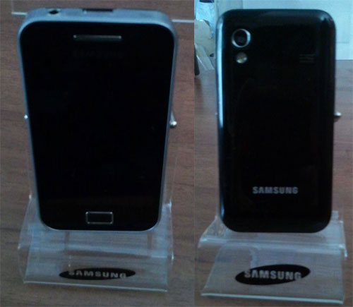 galaxy-s-looking-curiously-similar-iphone-3gs-seems-like-___.jpg