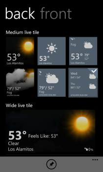 amazing-weather-windows-phone-1.png