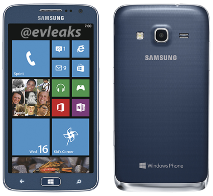 samsung-ativ-s-neo-spotted-new-leaked-photo.png