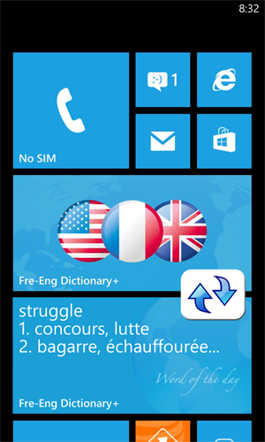 french-english-flip-tile-300.png