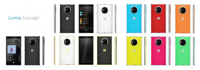 lumia-950-concept-collection.jpg