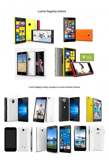 lumia-before-after.jpg
