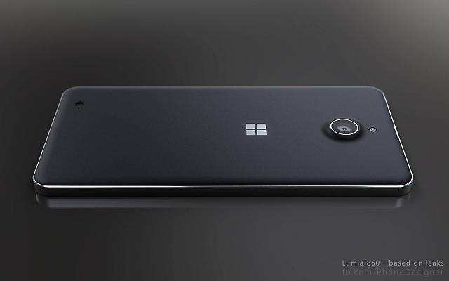 microsoft-lumia-850-renders-based-leaks-6.jpg