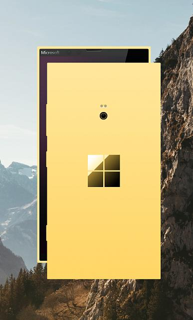 microsoft-surface-phone-middle.jpg