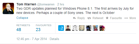 sony-wp8.1-devices.png