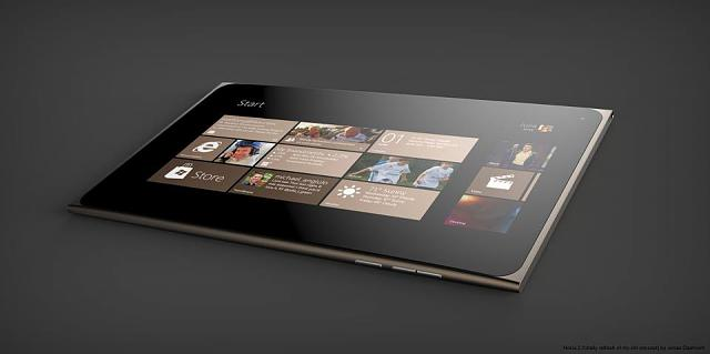 new-nokia-lumia-tablet-concept-emerges-2-1-.jpg