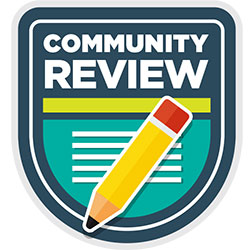 community-review-badge.jpg