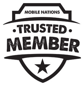 trusted-members-badge.jpg