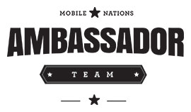 ambassador-badge.jpg