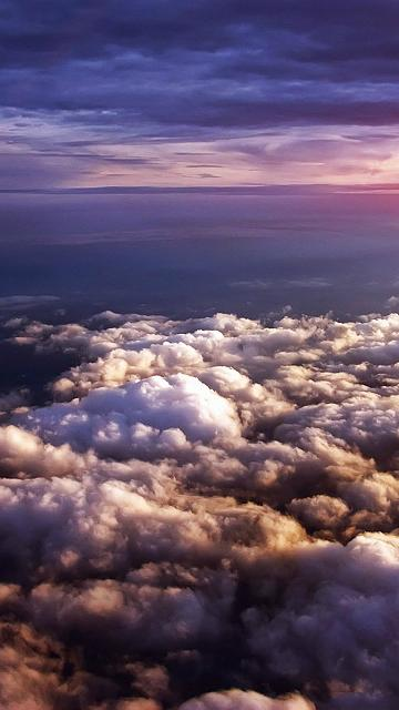 cloud-flare-sky-view-nature-iphone-6-wallpaper-ilikewallpaper_com.jpg