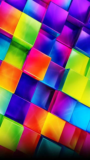 colourful-cubes.jpg