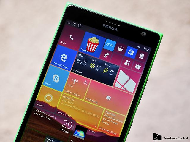 windows-10-mobile-tiles-10149.jpg