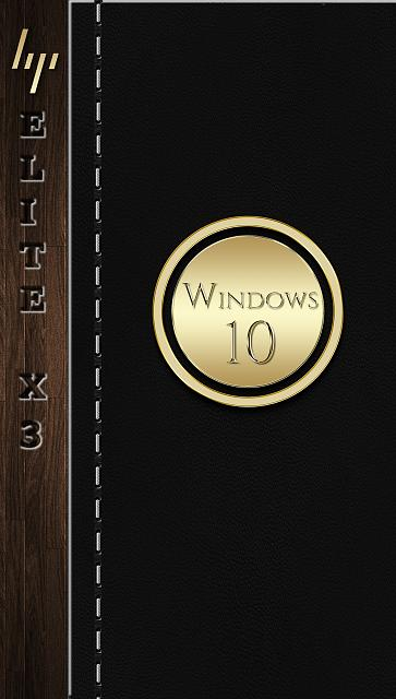 hp-metal-gold-win10-logo-dark-leather-wood-background.jpg