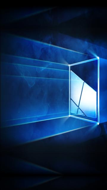 windows-10_wc-logo-glow.jpg
