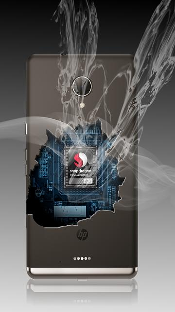 hp-elite-x3-broken-back-snapdragon-cpu.jpg