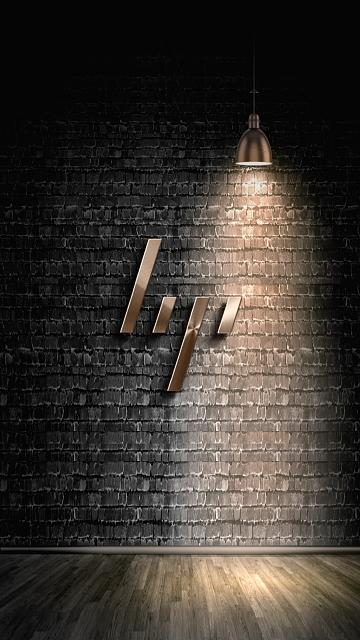 hp-metal-logo-brick-wall.jpg