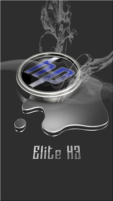 hp-metal-melting-blue-logo_dark-background.jpg