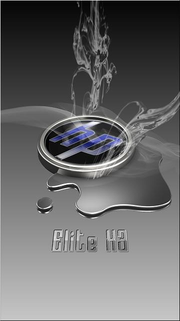 hp-metal-melting-blue-logo-light-background.jpg