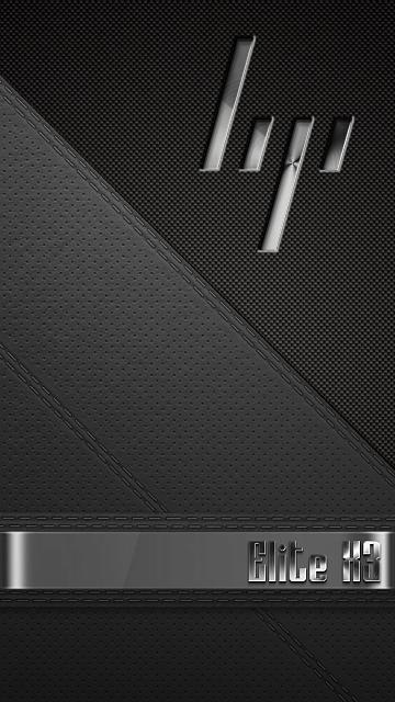 hp-elite-x3-leather-carbon-fiber-back.jpg