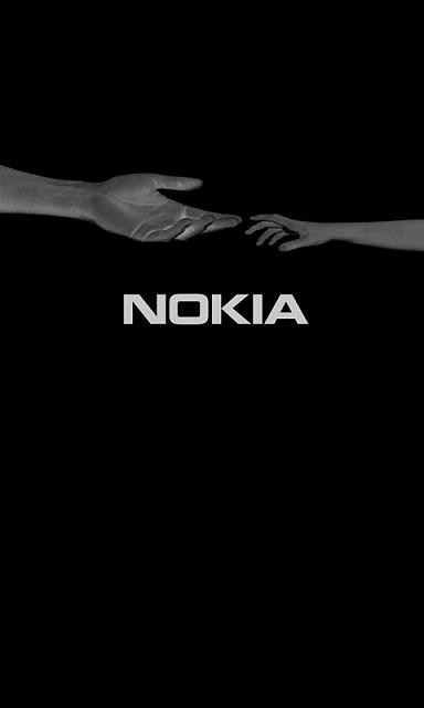 WPCentral Contest: Submit your Nokia Glance Background ...