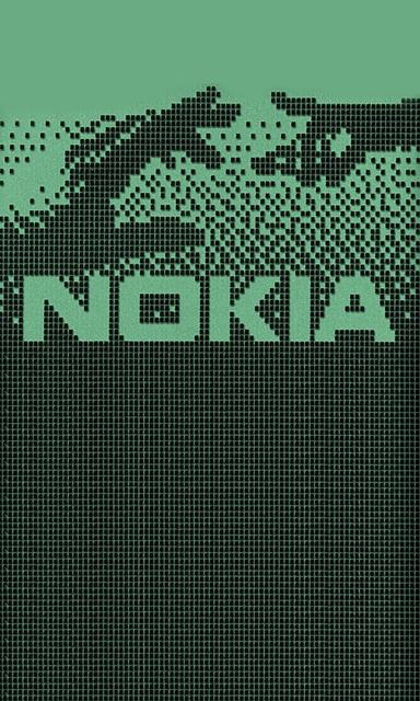 Wp 20131011 004 Nokia Connecting People 4