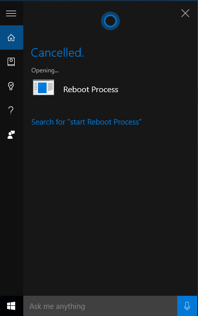 start-reboot-process.png