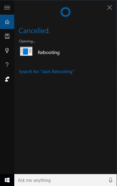 start-rebooting.png