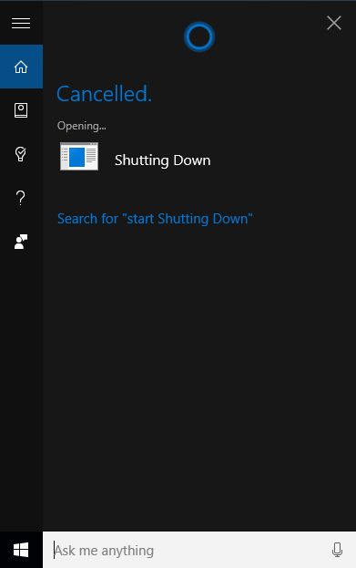 start-shutting-down.png
