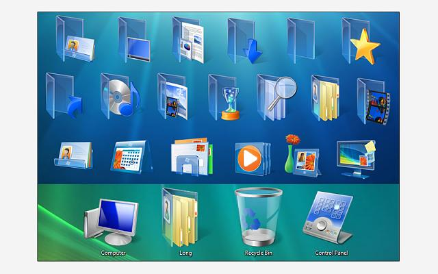 Free desktop icon set 97661 | download desktop icon set 97661.