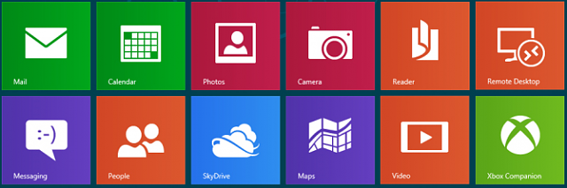 win8-icons.png