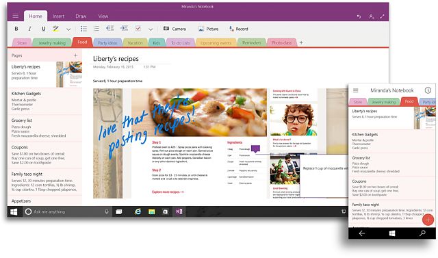 onenote_ui_900x530.png