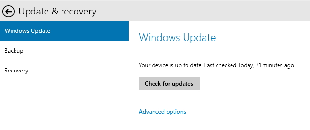 update-recovery-windows-udate.jpg