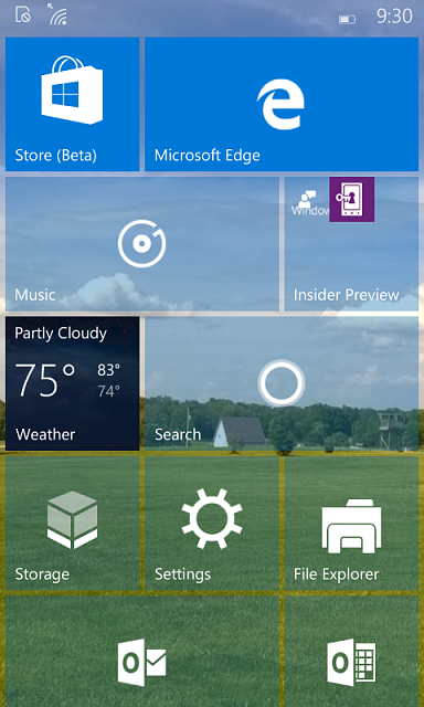 windows-10-mobile-start-screen.png