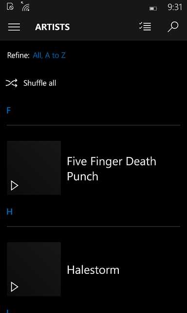 windows-10-mobile-music.png