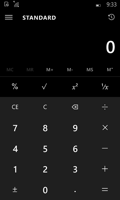 windows-10-mobile-calculator.png