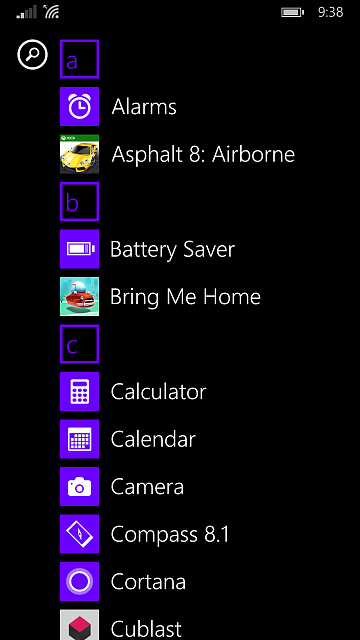 windows-phone-8.1-all-apps.png