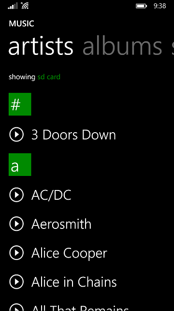 windows-phone-8.1-music.png